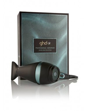 GHD Air Glacial Blue