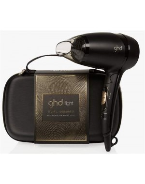 GHD Flight Styling GIFT SET