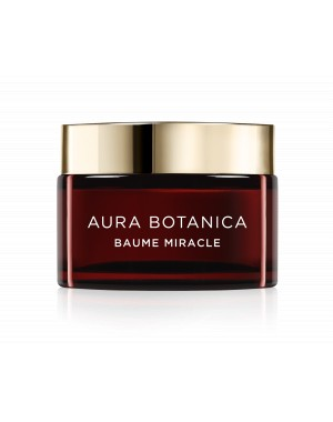 KERASTASE Baume Miracle - BALSAMO MULTIUSO 50 ml