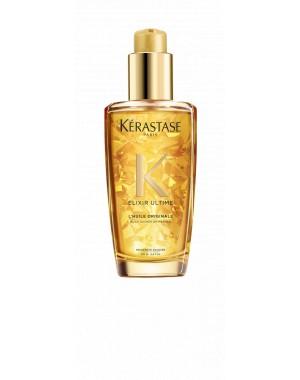 KERASTASE Elixir Ultime Original Oil 100 ml