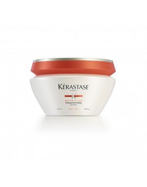 KERASTASE Nutritive Masquintense Irisome Grossi 200 ml