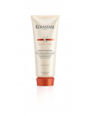 KERASTASE NUTRITIVE - Fondant Magistral 200 ml