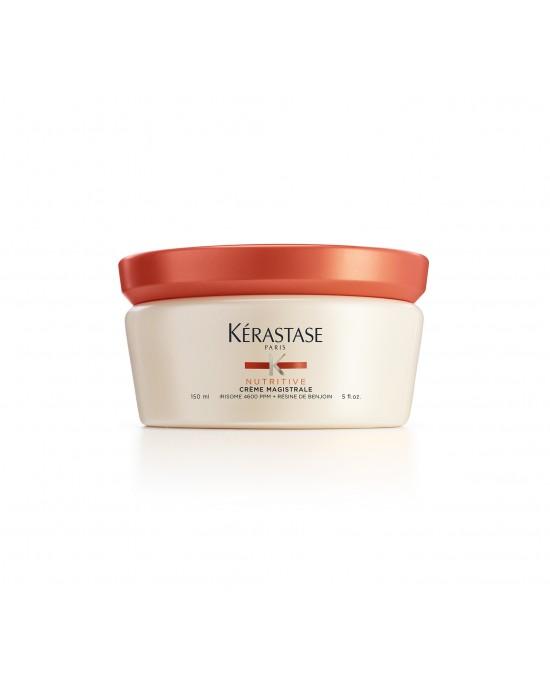 KERASTASE NUTRITIVE - Crème Magistral 150 ml