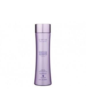 CAVIAR BodyBoulding - Shampoo Volume