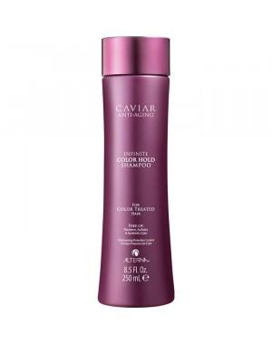 ALTERNA Infinite Colo Hold Shampoo 250 ml