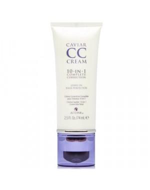 ALTERNA  Moisture CC Cream 10 IN 1 74 ml