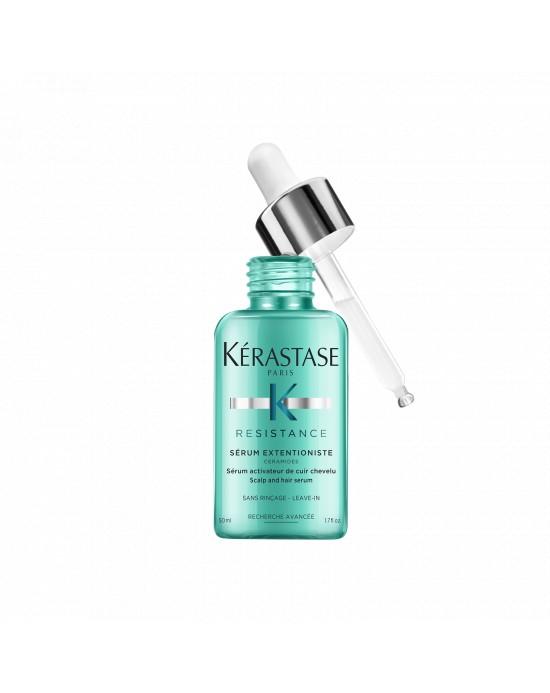 KERASTASE Resistance Sèrum Extentioniste 50 ml