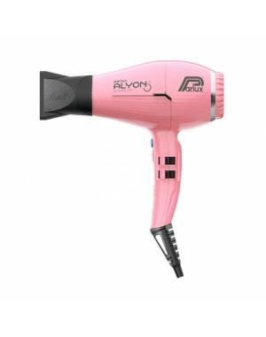 PARLUX Alyon Air Ionizer Tech - Rosa