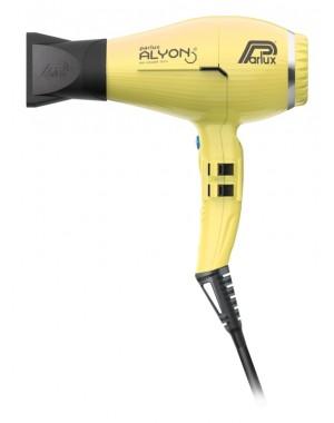 PARLUX Alyon Air Ionizer Tech - Giallo
