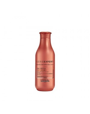 L'OREAL Sèrie Expert - Balsamo capelli fragili 250 ml