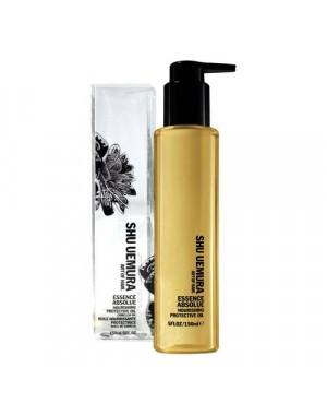 SHU UEMURA Essence Absolute - Olio Protettivo e Idratante 150 ml
