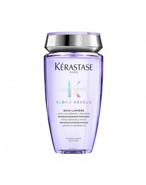 KERASTASE Blonde Absolu Bain Lumiere 250 ml