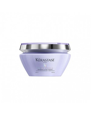 KERASTASE Blonde Absolu Masque Ultra-Violet 200 ml