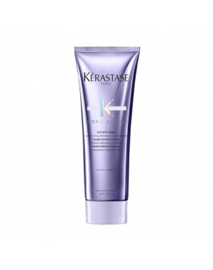 KERASTASE Blond Absolu Cicaflash 250 ml
