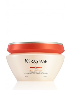 KERASTASE NUTRITIVE - Masque Magistral 200 ml