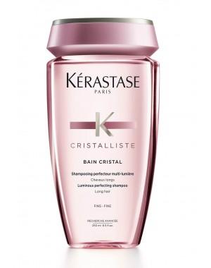 Kérastase Cristalliste Bain Fini 250 ml