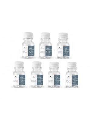 Schwarzkopf BC BC Hair Activator Serum 7x10 ml
