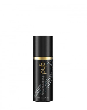 GHD - Final Shine Spray 100 ml