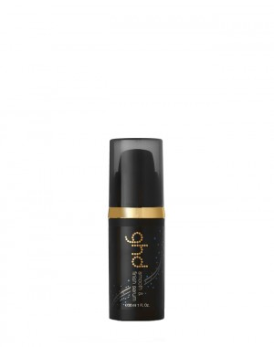 GHD Smooth & Finish Serum 30 ml