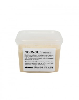 Davines Essential Haircare Nou Nou Conditioner 250 ml
