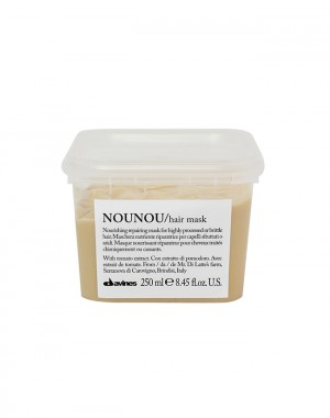 Davines Essential Haircare Nou Nou Hair Mask 250 ml