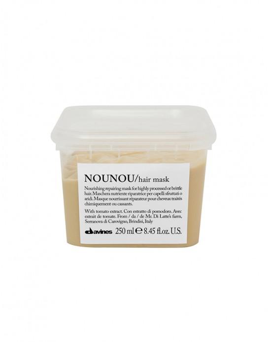 Davines Essential Haircare Nou Nou Hair Mask 250 ml