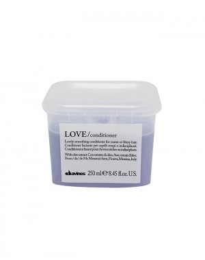 Davines Essential Haircare Love Smoothing Conditioner 250 ml