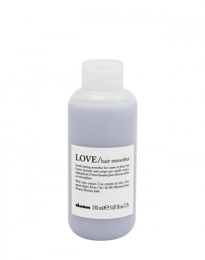 Davines Essential Haircare Love Smoothing Hair Smoother 150 ml