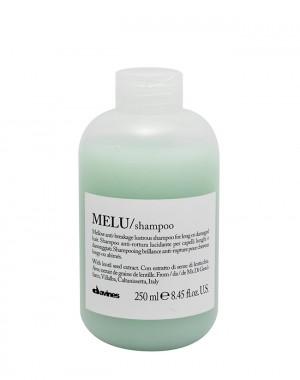 DAVINES ESSENTIAL HAIRCARE - Melu Shampoo 250 ml