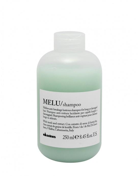 Davines Essential Haircare Melu Shampoo 250 ml