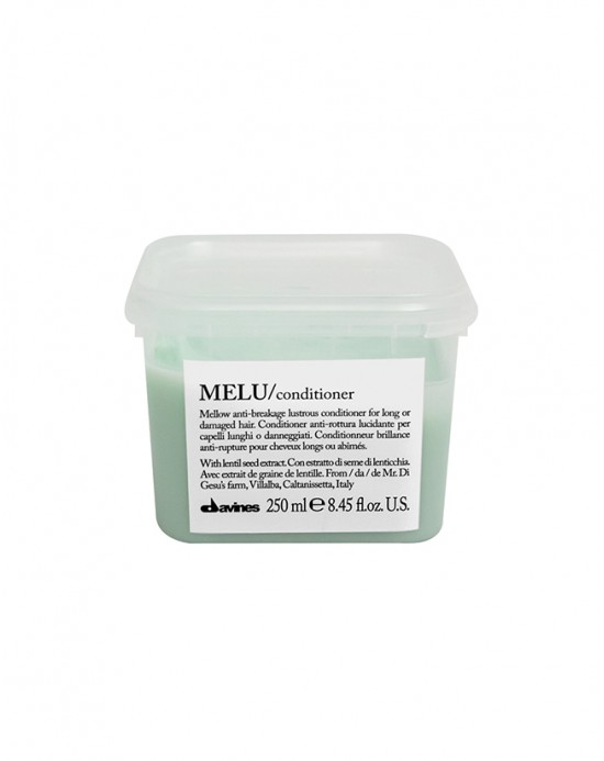 Davines Essential Haircare Melu Conditioner 250 ml