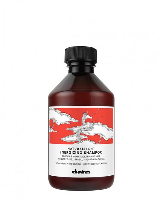 Davines Energizing Shampoo 250 ml