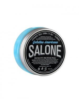 Salone Gelatina Americana 100 ml