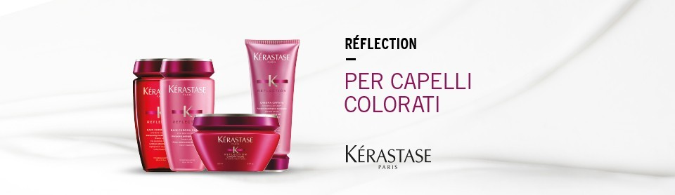 KERASTASE REFLECTION